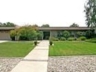 Maison unifamiliale for  sales at 276 Lamar Drive  Claremont, Californie 91711 États-Unis
