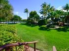Condominio for sales at Waterfront Condominium at Ocean Reef 19 Pumpkin Cay Road Unit A Key Largo, Florida 33037 Stati Uniti
