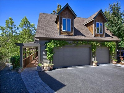 Single Family Home for sales at 20217 Sawyer Reach Ct  Bend, Oregon 97701 United States