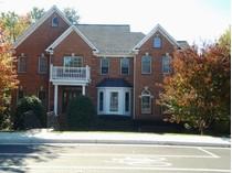 Einfamilienhaus for sales at Arlington 2626 N Harrison St   Arlington, Virginia 22207 Vereinigte Staaten