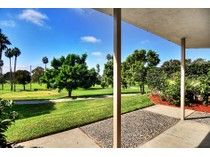 共管物業 for sales at 1005 Granville Drive    Newport Beach, 加利福尼亞州 92660 美國