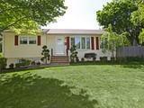 Property Of 659 Greene Ave.