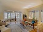Maison unifamiliale for  sales at 325 Brookes Avenue  San Diego, Californie 92103 États-Unis