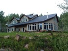 Farm / Ranch / Plantation for  sales at Beautiful Home With Lots Of Space And Privacy 225 Meadows Road   Crested Butte, Colorado 81224 United States