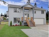 Villa for sales at 1057 Gary Lane    Camano Island, Washington 98282 Stati Uniti