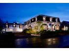 for  sales at Carpe Diem 12 Johnson Street   Provincetown, Massachusetts 02657 Estados Unidos