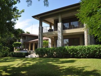 Single Family Home for sales at Casa Puma 438 Avenida Brisas del Mar Peninsula Papagayo  Liberia, Guanacaste 50302 Costa Rica