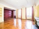 Appartement for  sales at 75007 Bac KZ  Paris, Paris 75007 France