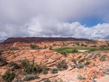 Terreno for sales at Valderra Development Parcel at Ledges of St George Valderra Resort Parcel A St. George, Utah 84770 Estados Unidos