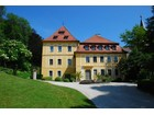 Casa para uma família for  sales at Historic castle complex with 17 hectare large park!  Other Bavaria, Bavaria 91364 Alemanha