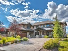 Nhà ở một gia đình for sales at Beautiful completely upgraded Promontory Home 2345 E Westview Trl Park City, Utah 84098 Hoa Kỳ