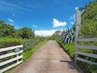 Tek Ailelik Ev for  sales at UPCOUNTRY LIVING - A GREAT CLIMATE & LOTS OF VIEWS! 890 Holopuni Rd   Kula, Hawaii 96790 Amerika Birleşik Devletleri