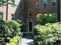 Mietervereinswohnung for sales at Fleetwood Acres 1328 Midland Avenue MB   Bronxville, New York 10708 Vereinigte Staaten