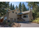 Single Family Home for  sales at 13925 Herringbone Way  Truckee, California 96161 United States