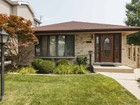 Single Family Home for sales at Beautiful Split-Level Ranch 5201 N Lind Avenue Chicago, Illinois 60630 United States