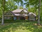 Single Family Home for sales at Buckingham Township, PA 3375 Lace Leaf Drive   Doylestown, Pennsylvania 18902 United States