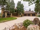 Vivienda unifamiliar for sales at 31461 Island Drive  Evergreen, Colorado 80439 Estados Unidos