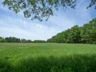 Terrain for  sales at Gorgeous 65 Acre Parcel - West Amwell Township 556 Brunswick Pike Lambertville, New Jersey 08530 États-Unis