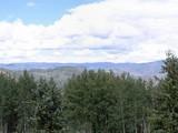 Property Of Woodrun 1, Lot 4