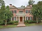 一戸建て for sales at Gorgeous Four-Sides Brick Traditional in Buckhead 53 Habersham Cove Drive Atlanta, ジョージア 30305 アメリカ合衆国