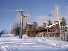 Terreno for  sales at 237 Russell Drive  Telluride, Colorado 81435 Estados Unidos