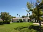 Condominium for sales at 34908 Calle Trujillo  Cathedral City, California 92234 United States