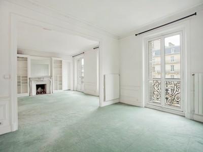 公寓 for sales at Apartment - Friedland  Paris, 巴黎 75008 法國