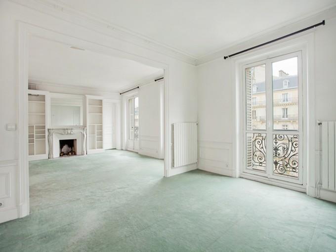 Apartamento for sales at Apartment - Friedland  Paris, Paris 75008 França