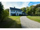 Maison unifamiliale for  sales at St. George St. 79 St. George St   Duxbury, Massachusetts 02332 États-Unis