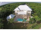 Single Family Home for  sales at Hacienda 89 89 Hacienda   Punta Cana, La Altagracia 23302 Dominican Republic
