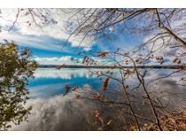 Land for sales at Sainte-Catherine-de-Hatley lot Ch. Waban-Aki N.   Sainte-Catherine-De-Hatley, Quebec J0B1W0 Canada