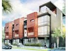Condominium for sales at VANGUARD LOFTS 1343  4th St 102 Sarasota, Florida 34236 United States