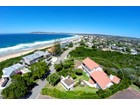 Single Family Home for  sales at Beachy Head Home  Plettenberg Bay, Western Cape 6600 South Africa