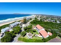 獨棟家庭住宅 for sales at Beachy Head Home  Plettenberg Bay, 西開普省 6600 南非