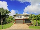 Maison unifamiliale for  sales at Beautiful Contemporary Island Home Upcountry 31 S. Hiena Pl. Pukalani, Hawaii 96768 États-Unis