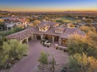 Vivienda unifamiliar for  sales at Unbelievable Opportunity to Live in DC Ranch Country Club with Fabulous Views 9290 N Thompson Peak Pkwy #469 Scottsdale, Arizona 85255 Estados Unidos