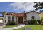 Maison unifamiliale for  sales at 1325 Loring Street   Pacific Beach, San Diego, Californie 92109 États-Unis