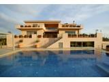 Property Of Villa Agia Marina