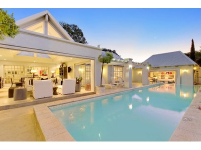 Single Family Home for sales at 6th Avenue, Parktown North  Johannesburg, Gauteng 2193 South Africa