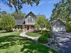 Single Family Home for  sales at Custom English Country Tudor 1786 Castle Hill Road Walnut Creek, California 94595 United States