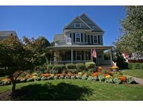 独户住宅 for sales at 52 South St    Red Bank, 新泽西州 07701 美国