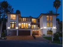 Vivienda unifamiliar for sales at 32410 Nautilus Drive    Rancho Palos Verdes, California 90275 Estados Unidos