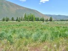 Terreno for  sales at Valley Club Lot 30 Greens End Lane  Mid Valley, Hailey, Idaho 83333 Stati Uniti