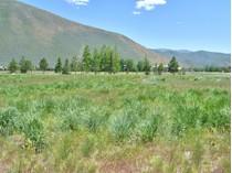 Arazi for sales at Valley Club Lot 30 Greens End Lane  Mid Valley, Hailey, Idaho 83333 Amerika Birleşik Devletleri