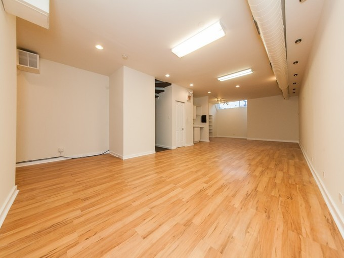for sales at Mixed Use Property in Clybourn Corridor 1777 N Clybourn Avenue Chicago, Illinois 60614 United States