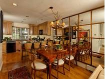共管式独立产权公寓 for sales at Immaculate 3 Bedroom Core Townhome 631 S Galena Street Unit #14   Aspen, 科罗拉多州 81611 美国