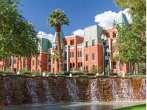 Villetta a schiera for sales at Downtown Phoenix Luxury Living  - Chateau on Central 38 W Palm Lane   Phoenix, Arizona 85003 Stati Uniti