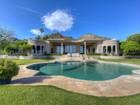 Casa Unifamiliar for sales at Fabulous Paradise Valley Estate with Unobstructed Views 4039 E Lamar Rd Paradise Valley, Arizona 85253 Estados Unidos
