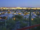 獨棟家庭住宅 for sales at Charming Ranch Brick Home with Spectacular Hilltop Views 802 W River Road  Tucson, 亞利桑那州 85704 美國