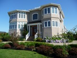 Single Family Home for sales at Seaside Paradise 18 Tradewinds Ln Sea Bright, New Jersey 07760 United States
